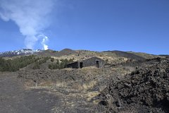 Activities,Activities,Adventure activities,Adrenalin rush,Nature excursions,Excursion to Mount Etna