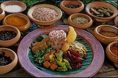 Activities,Classes,Gastronomy,Water activities,Cookery classes,Cookery classes,
