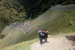 Imagen 2 Day Short Inca Trail to Machu Picchu