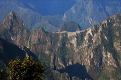 Imagen INCA TRAIL LLACTAPATA WITH MACHU PICCHU 3 DAYS AND 2 NIGHTS