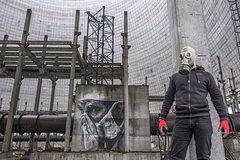 Excursions,Excursions,Multi-day excursions,Multi-day excursions,Excursion to Chernobyl,Kiev Tour
