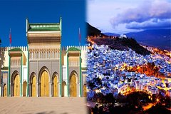City tours,Excursions,Tours with private guide,Multi-day excursions,Specials,Excursion to Fes,Casablanca Tour