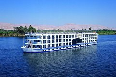 Excursions,Multi-day excursions,Excursion to El Cairo,Excursion to Luxor