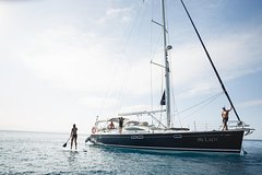 Imagen MiLady 3 day 3 night Private Charter