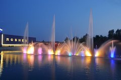 City tours,Excursions,Tours with private guide,Multi-day excursions,Specials,Kiev Tour