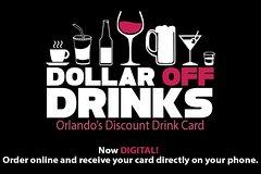 Salir de la ciudad,Gastronomía,Gastronomía,Noche,Noche,Excursiones de más de un día,Otros gastronomía,Otros gastronomía,Salir por la noche,Salir por la noche,Orlando City Pass