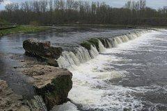 City tours,Excursions,Theme tours,Historical & Cultural tours,Multi-day excursions,Vilnius Tour