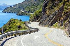 Imagen Coastal Splendour - Self Drive (7 days-6 nights)