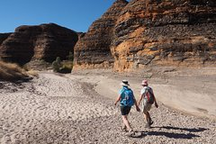 Imagen 13-Day Kimberley Walking Tour Including Spectacular Gorges the Gibb River Road and the Bungle Bungles