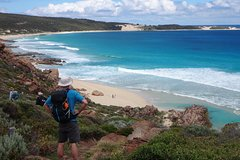 Imagen 5-Day Margaret River Active Tour from Perth Including the Cape to Cape Track