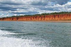 Imagen Multi-Day Fishing Safari from Darwin Staying Aboard a Mother Ship