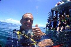 Actividades,Actividades,Actividades acuáticas,Actividades acuáticas,Actividades de aventura,Deporte,Excursión a Barrera de Coral