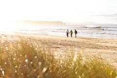 Imagen 3-Day Small Group Bruny Island Guided Walk from Hobart