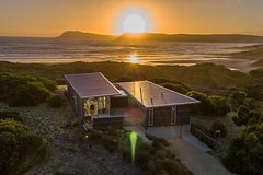 Imagen Bruny Island 3-Day Guided Walk with Wine and Cheese Tasting