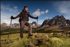 Imagen 2-Day Chalten Adventure tour: Laguna de los Tres, Mount Fitz Roy & Cerro Torre