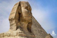 City tours,Excursions,Excursions,Theme tours,Historical & Cultural tours,Multi-day excursions,Multi-day excursions,