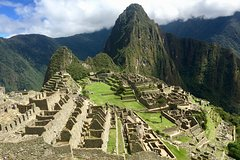 Imagen Nine Day Retreat with Yoga Immersion in the Andes from Cusco