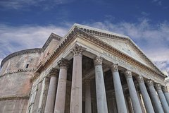 Private Rome Evening Walking Tour