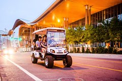 City tours,City tours,Activities,Theme tours,Tours with private guide,Historical & Cultural tours,Sports,Specials,