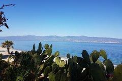 Hidden Italy Tour: Calabria