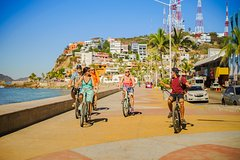City tours,City tours,Bike tours,Full-day tours,