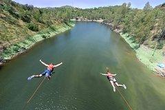 Imagen Bungee Jumping in Sevilla
