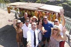 Amalfi Coast Private Tour full day 8h - Ravello, Amalfi, Positano