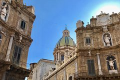 3 Days DISCOVER WEST SICILY - with Local Guide - Private Excursions from Pa