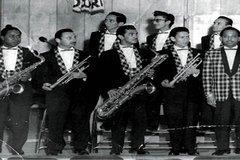 Bogotá Musical Tour- Jazz