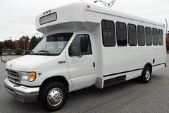 City tours,City tours,City tours,Bus tours,Tours with private guide,Specials,