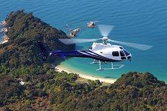 Imagen Best of Both Worlds - Abel Tasman