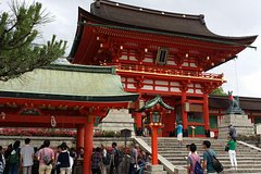City tours,Excursions,Tours with private guide,Full-day excursions,Specials,Osaka Tour
