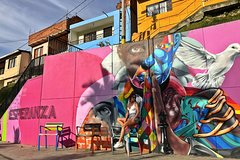 City tours,City tours,City tours,City tours,City tours,Bus tours,Theme tours,Theme tours,Tours with private guide,Historical & Cultural tours,Historical & Cultural tours,Specials,Specials,Medellín Tour