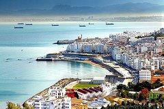 discover algiers tipaza oran