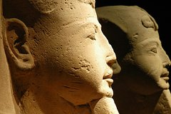 Egyptian Museum Private Tour - Skip-the-Line