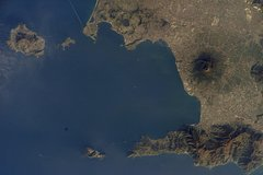 PRIVATE TOUR to Pompei and Mt. Vesuvius from Sorrento