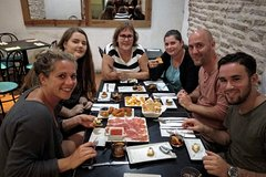 Imagen Valencia Tapas Tour