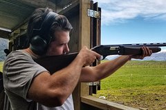Imagen Private 2-hour Outdoor Shooting Experience Near Kingston