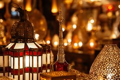 Private Souks Experience in Marrakech: Artisans & Their Crafts