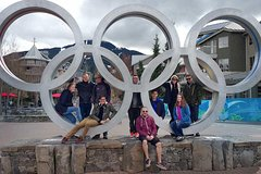 City tours,City tours,Excursions,Activities,Bus tours,Full-day tours,Full-day excursions,Adventure activities,Adrenalin rush,Excursion to Whistler