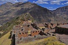 Imagen Sacred Valley-cusco