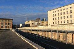 Imagen Berlin under Nazi's time