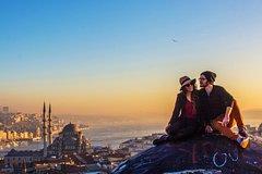 Istanbul Instagram Tour