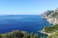 AMALFI COAST_day trip
