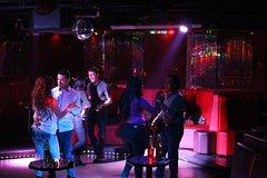 Imagen Salsa Night for Executives
