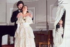 Traviata Experience