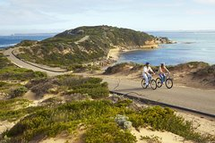 Imagen Self-Guided Point Nepean National Park Bike Tour for Two