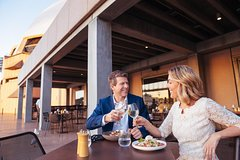Imagen Sydney Opera House Silver Experience VIP Tour & Dinner Package