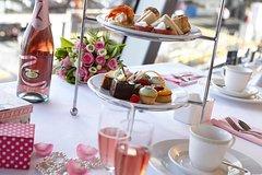 Imagen Sydney Harbour High Tea Cruise