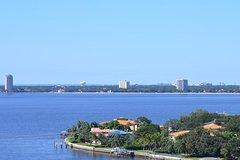 Actividades,Actividades aéreas,Actividades de aventura,Helicóptero por Tampa